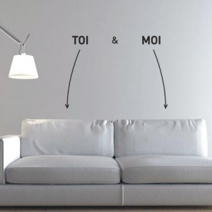 new wall stickers