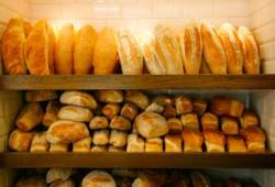 elektra-bakery-edessa-1