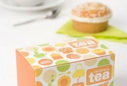 05-design-tea