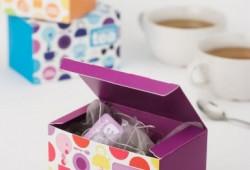 06-design-tea