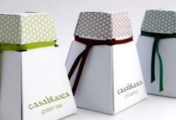 07-design-tea-bags