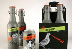09-design-beers