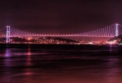 Bosphorus_Bridge