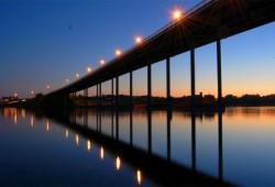Bridge_by_Torstein
