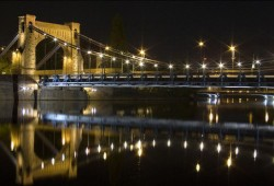 Grunwaldzki_bridge