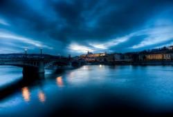 The_Castle_and_Manesuv_bridge