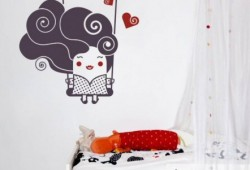 Trendy-Wall-Stickers-for-your-Home-Decorating-Idea-2-756x1024