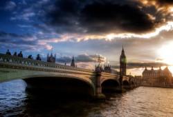 Westminster_Bridge_River_Thames