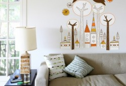 amy-ruppel-blik-wall-sticker