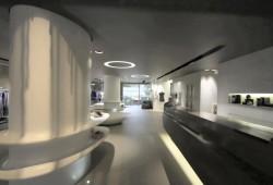 ensayar-interior-design-06