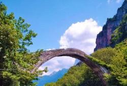 konitsa_bridge