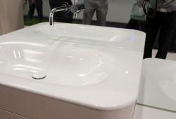 modular_bathroom_solutions_02