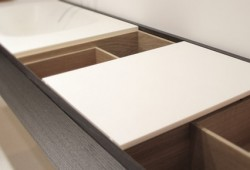 modular_bathroom_solutions_05