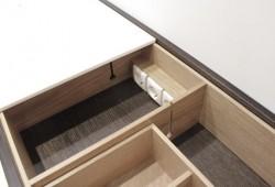 modular_bathroom_solutions_06