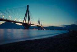 rio_antirrio_bridge