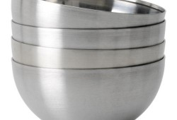 blanda-blank-bowl-stainless-steel