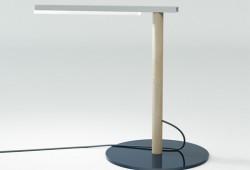 channel_desk_lamp