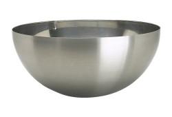 ikea-bowl