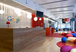 google-office-zurich-01