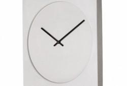 beton-clock-03