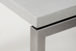 beton-table-01