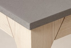 beton-table-03