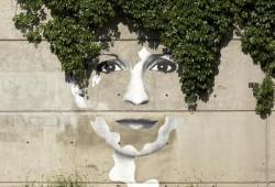 street_art_03