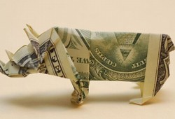 money_art_03