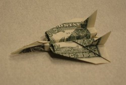 money_art_04