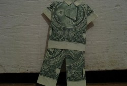 money_art_08