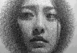 portraita-apo-syrma-03