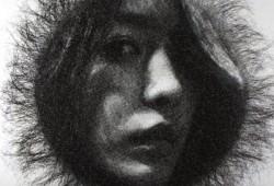 portraita-apo-syrma-04