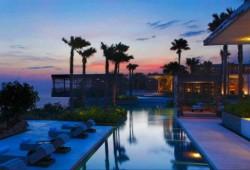 design-hotel-7