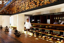 design-hotel-8