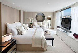 1-paris-mandarin-royale-suite