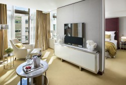 6-paris-suite-superior