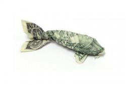 04-hartonomismata-diplomena-fish