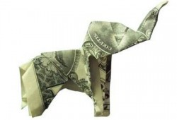 05-money-folding-elephant