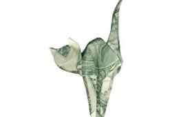 08-dollar-origami-cat