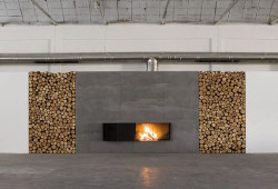 01-fireplace-designs-with-firewood-organizer