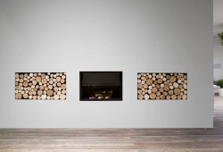 02-fireplace-designs-with-firewood