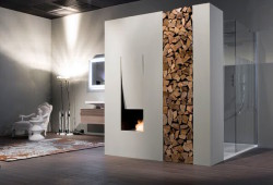 05-bathroom-fireplace-ideas