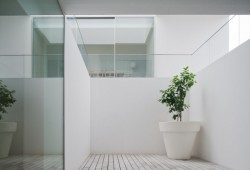 minimalist-design-10