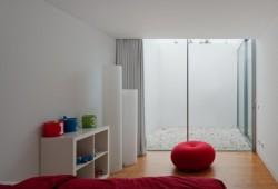 minimalist-home-design-11