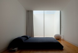minimalistiko-design-12