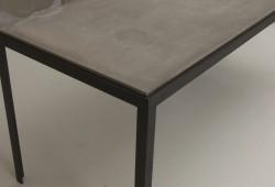 beton trapezi