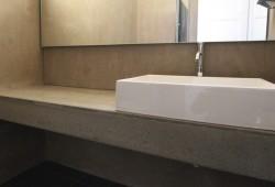 beton epipla