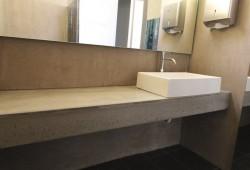 beton pagkos