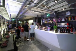 3-cafe-interior-design
